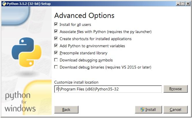 Aoa Audio Extractor Platinum 2.0 Portable Keygen