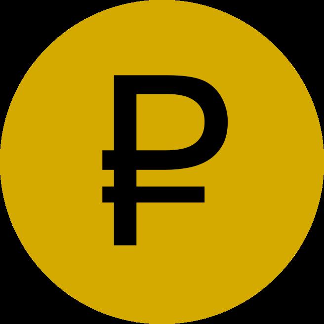Python  Урок 6  Работа с IPython и Jupyter Notebook