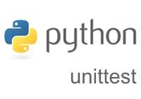 Label для статей по тестированию (Python)