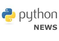Python новости