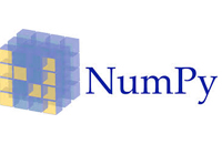 Библиотека numpy